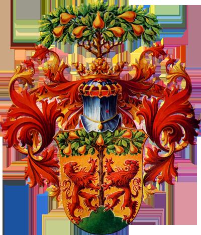 Wappen Pirna